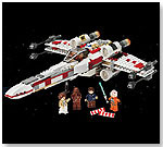 X-Wing Fighter™ by LEGO