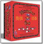 WonderGo by WONDERCHESS LLC