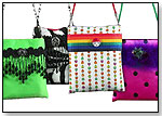 Design-a-Purse™ Purses by Design-a-Purse™