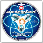 Astrojax® Blue Diamond™ by Astrojax USA – Active People