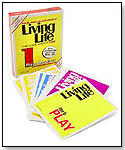 The Living Life Game™ by ROMHERST INC.