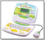 SmartKids Play & Learn PL-720 by CONCEPT ENTERPRISES INC.
