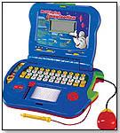 SmartKids Multi-Laptop Imagination PL-780 by CONCEPT ENTERPRISES INC.