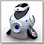 H-Bot by DYNATECH ACTION INC.