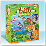 The Land Before Time™ DVD Game by PRESSMAN TOY CORP.