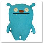 UglyDoll - Big Toe by PRETTY UGLY LLC