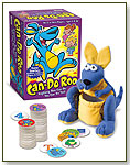 Can-Do Roo by PATCH PRODUCTS INC.