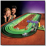 Horse Track by SILVERLIT TOYS