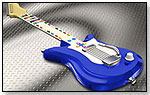 I Can Play Guitar System by MATTEL INC.