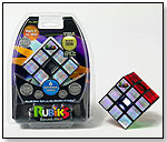 Rubik's Revolution by TECHNO SOURCE