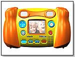 Kidizoom Camera by VTECH