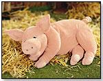 GUNDFun's Arnold the Snoring Pig™ by GUND INC.