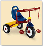 Fold 2 Go Trike by RADIO FLYER