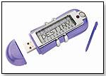 Girlz Connect Destiny by BANDAI AMERICA INC.