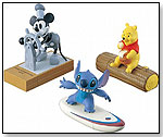 Disney USB Drives by BUFFALO TECHNOLOGY