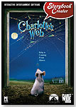 Charlotte's Web Storybook Creator by PLANETWIDE GAMES, INC.