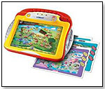 Whiz Kid Learning System by VTECH