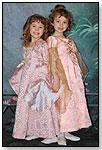 Costume Dresses by CORDELIA'S CORNER
