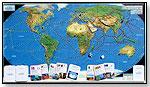 Global Odysee by ODYSEE GAMES