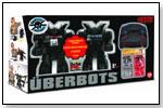 UberBots 621 by UBERSTIX