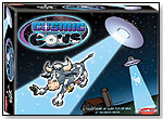 Cosmic Cows by PLAYROOM ENTERTAINMENT