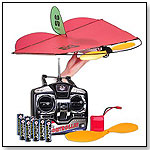 Air Kite by HUAIXING PLASTIC TOYS FACTORY