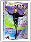 Learn Magic With Lyn by LYN DILLIES
