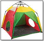 One Touch Play Tent by PACIFIC PLAY TENTS INC