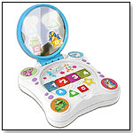Magic Mirror Laptop by KIDZ DELIGHT
