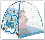 Live Butterfly Bungalow by INSECT LORE
