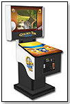 Golden Tee Live 2007 Home Edition by TLC INDUSTRIES INC.