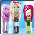 Barbie Girls MP3 Player by MATTEL INC.