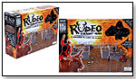 Rodeo Deluxe Playset by SCHYLLING