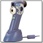 American Idol Digital Camcorder™ by DIGITAL BLUE