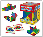 Mag-Blocks by POPULAR PLAYTHINGS