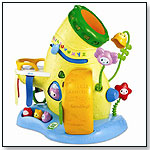 Brightlings™ Exploration Station by LEAPFROG