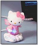 Hello Kitty IZMO – USB Interactive Toy by BAZOO GLOBAL LLC