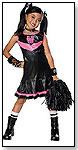 Bratz™ Cheerleader by RUBIE'S COSTUME COMPANY
