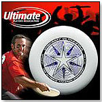 Ultra-Star™ 175 Ultimate Sportdisc™ by DISCRAFT INC.