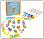 Quack Quack, The Call of the Farm Game by BLUE ORANGE GAMES