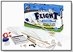 Flight School by TREE TOYS CORP.