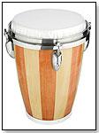 Woodstock Conga Drum™ by WOODSTOCK CHIMES