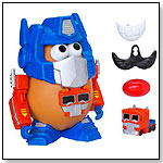 Mr. Potato Head Optimash Prime by HASBRO INC.