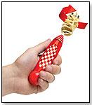 Twirling Spaghetti Fork by HOG WILD