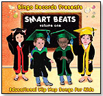 Smart Beats – Educational Hip Hop Songs For Kids by BINGO RECORDS