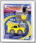 Wrist Racer by KID GALAXY INC.