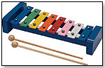 Xylophone - Wooden by SCHYLLING