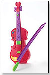 Tune in Violin by SMALL WORLD TOYS