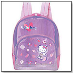 Hello Kitty Backpack: Boutique by SANRIO