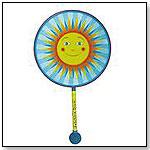 Sunshine Drum by REEVE & JONES LLC